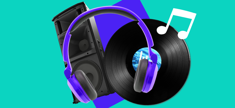 ¿Cómo ser un DJ? Si eres principiante o profesional, esto debes saber