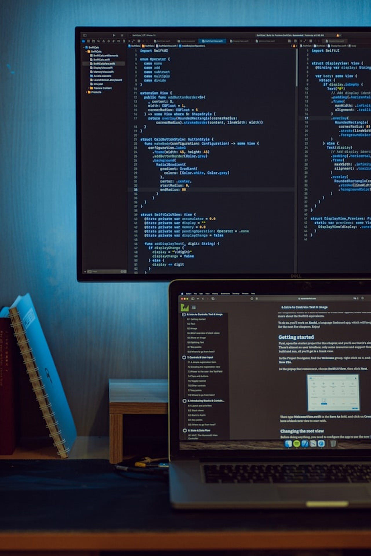 Esquema SQL: descubre la mejor manera de organizar bases  de datos