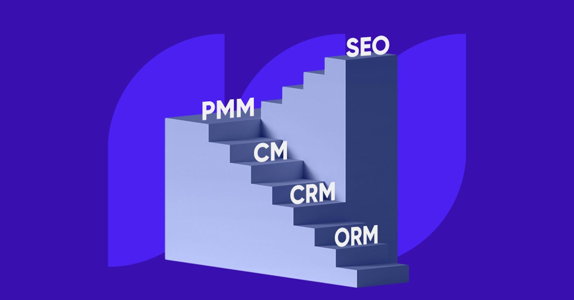 Los perfiles de Marketing Digital más buscados [2021]