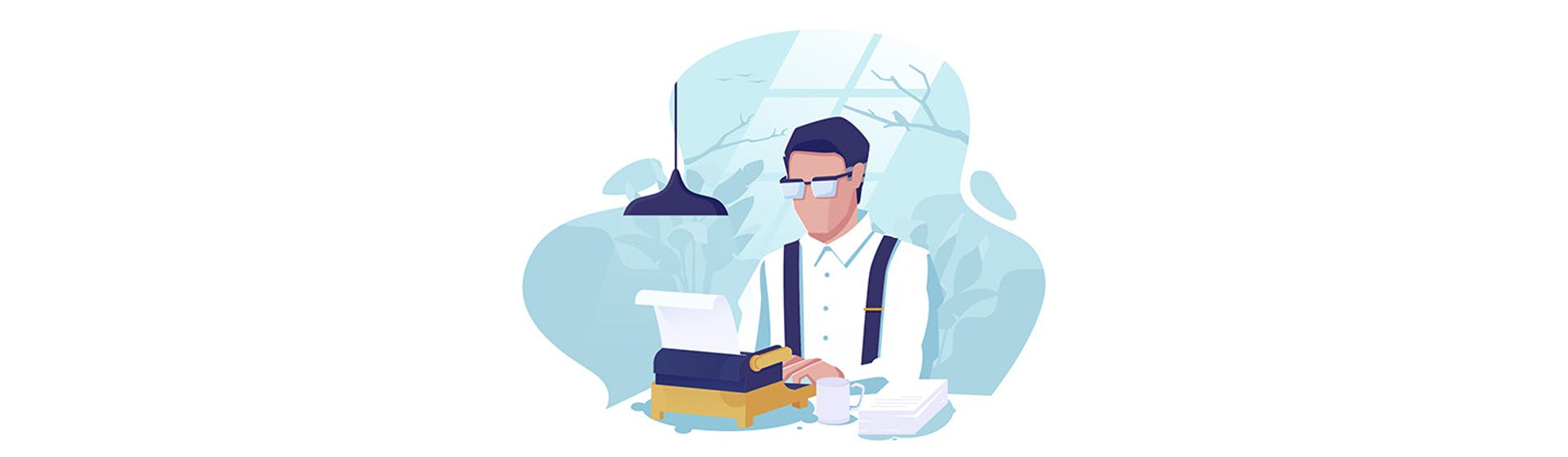 Copywriting eficiente, escritura persuasiva exitosa
