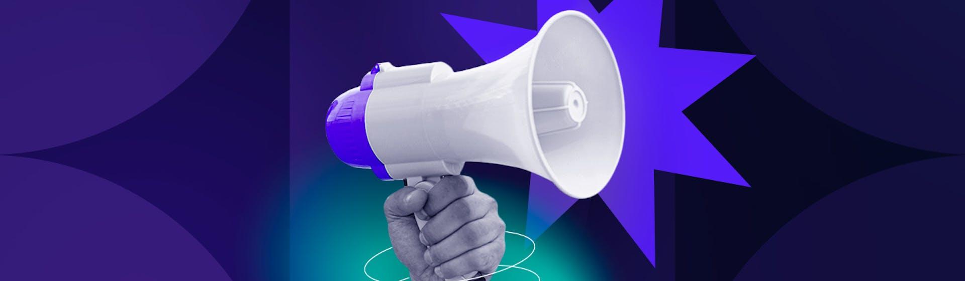 """¿Qué es el marketing 1.0 al 5.0? De la edad de piedra a la """"tecnología para la humanidad"""""""