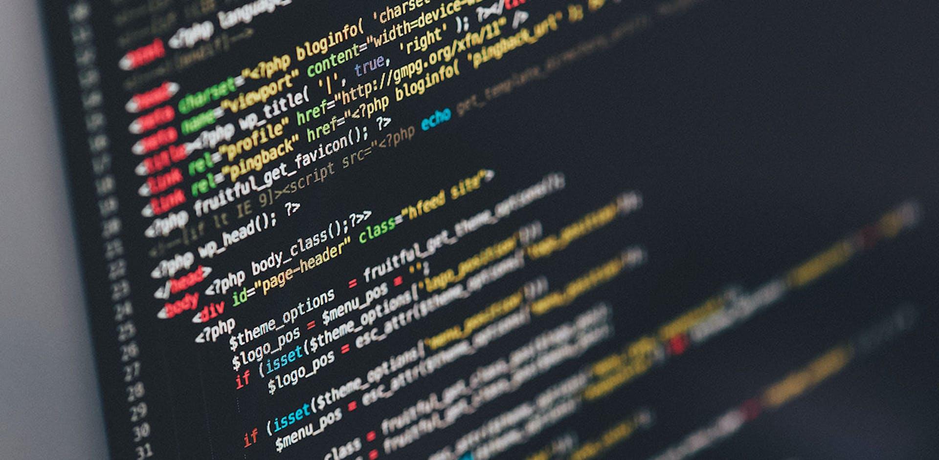 ¿Qué es un sitemap y cómo nos ayuda a posicionar mejor nuestra web?