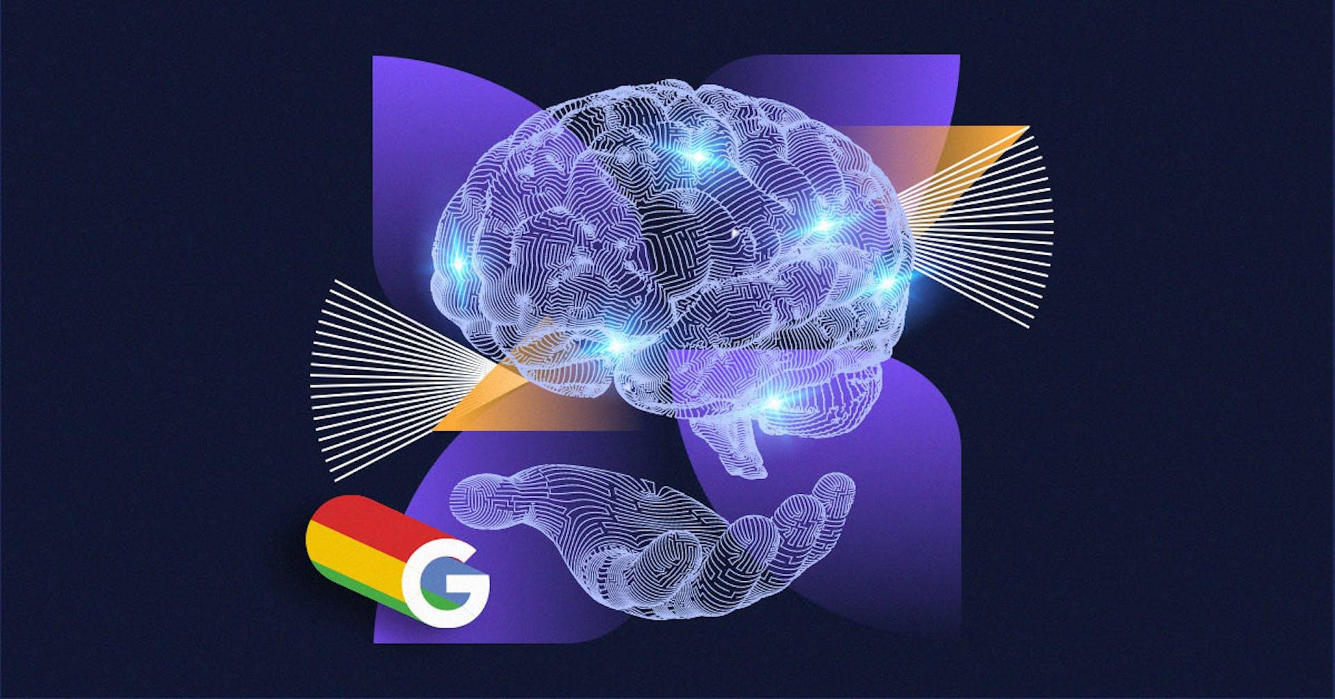 RankBrain: Conoce cómo trabaja el algoritmo de Google y mejora tu posicionamiento SEO