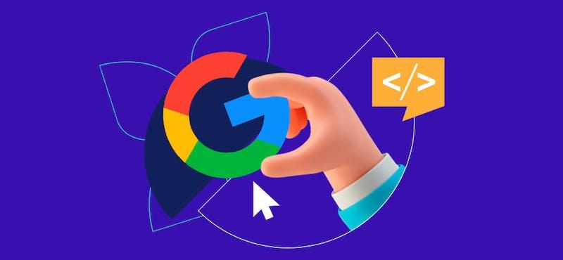 ¿Cómo lograr el posicionamiento de tu página con el algoritmo de Google? La guía para 2022