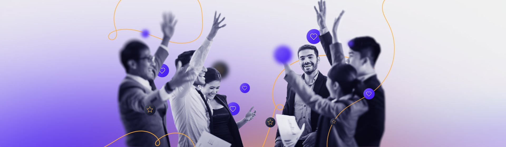 Construye una propuesta de valor para empleados más humana