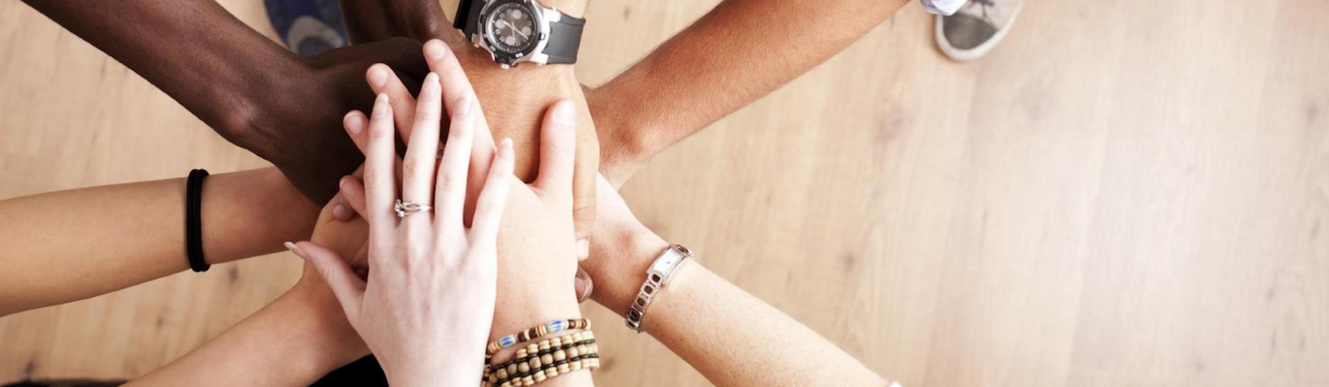 ¿Qué son las habilidades socioemocionales? Descubre cuán importantes son para nuestro desarrollo personal