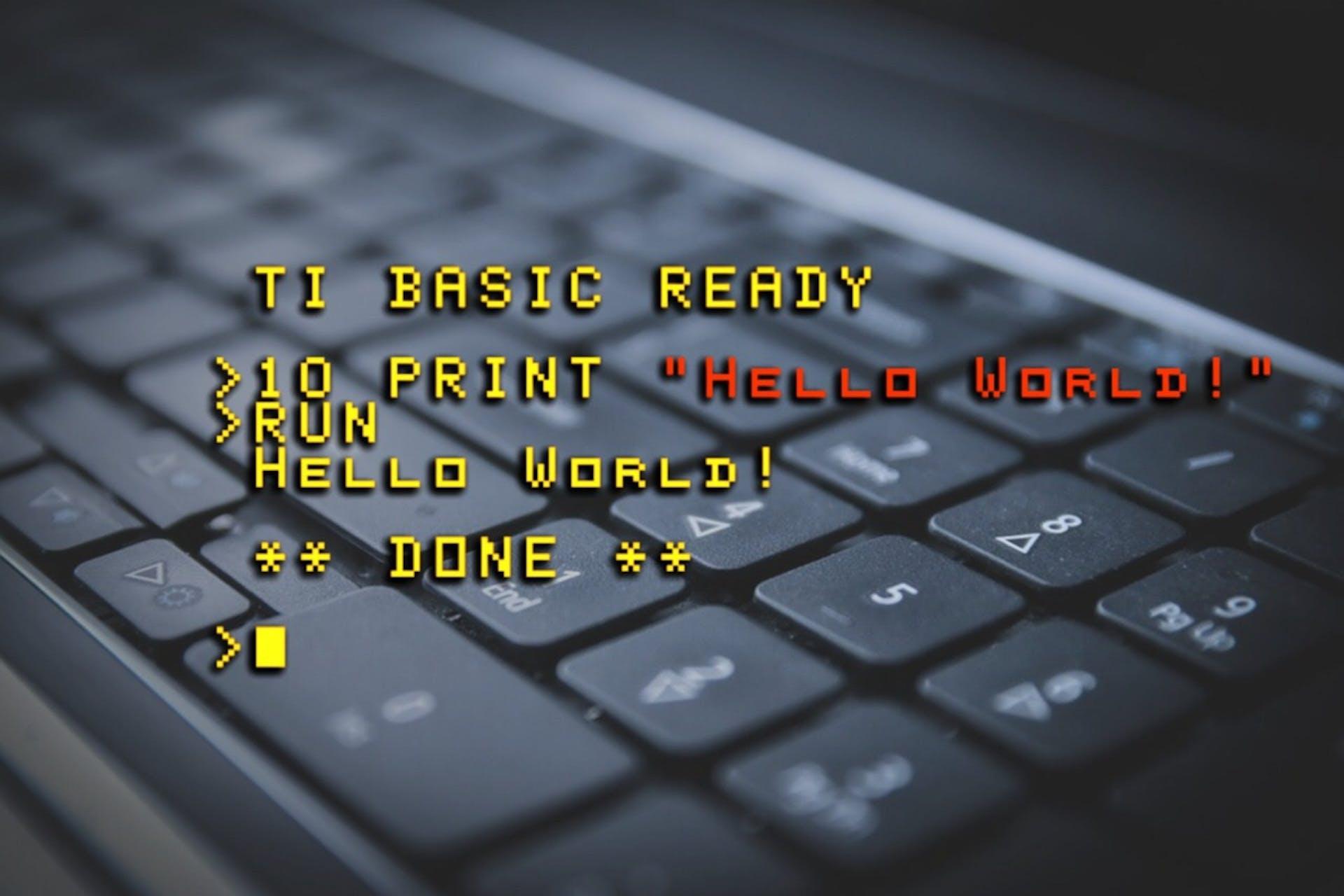 """""""Hola, mundo"""": ¿qué es un string en Java y para qué sirve?"""