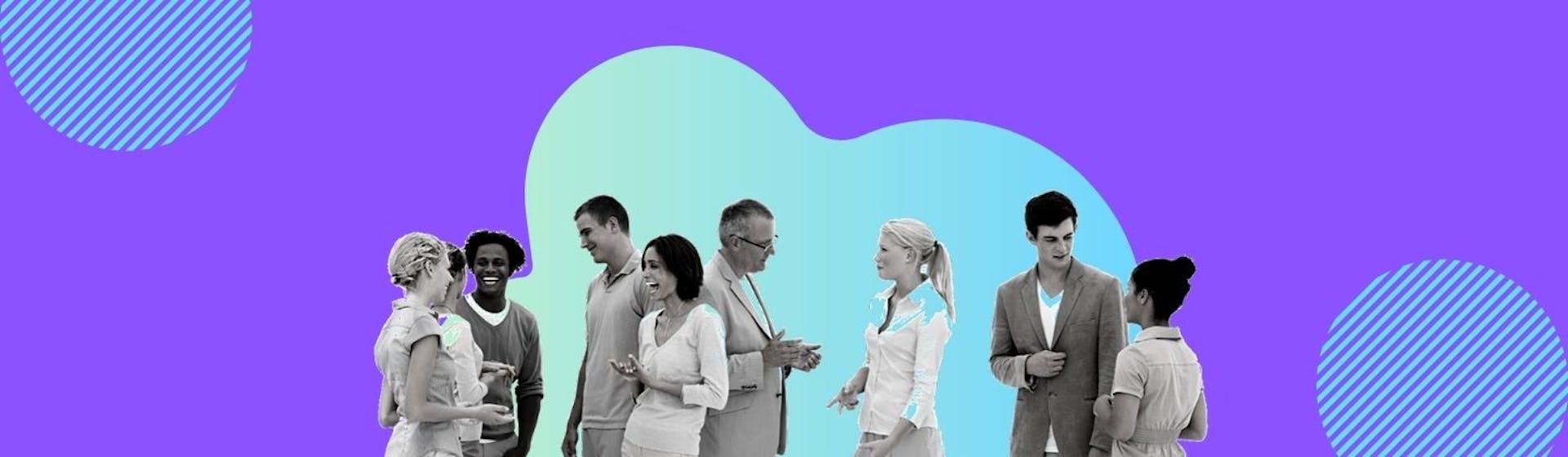 ¿Qué significa tener una buena conversación con tu equipo?