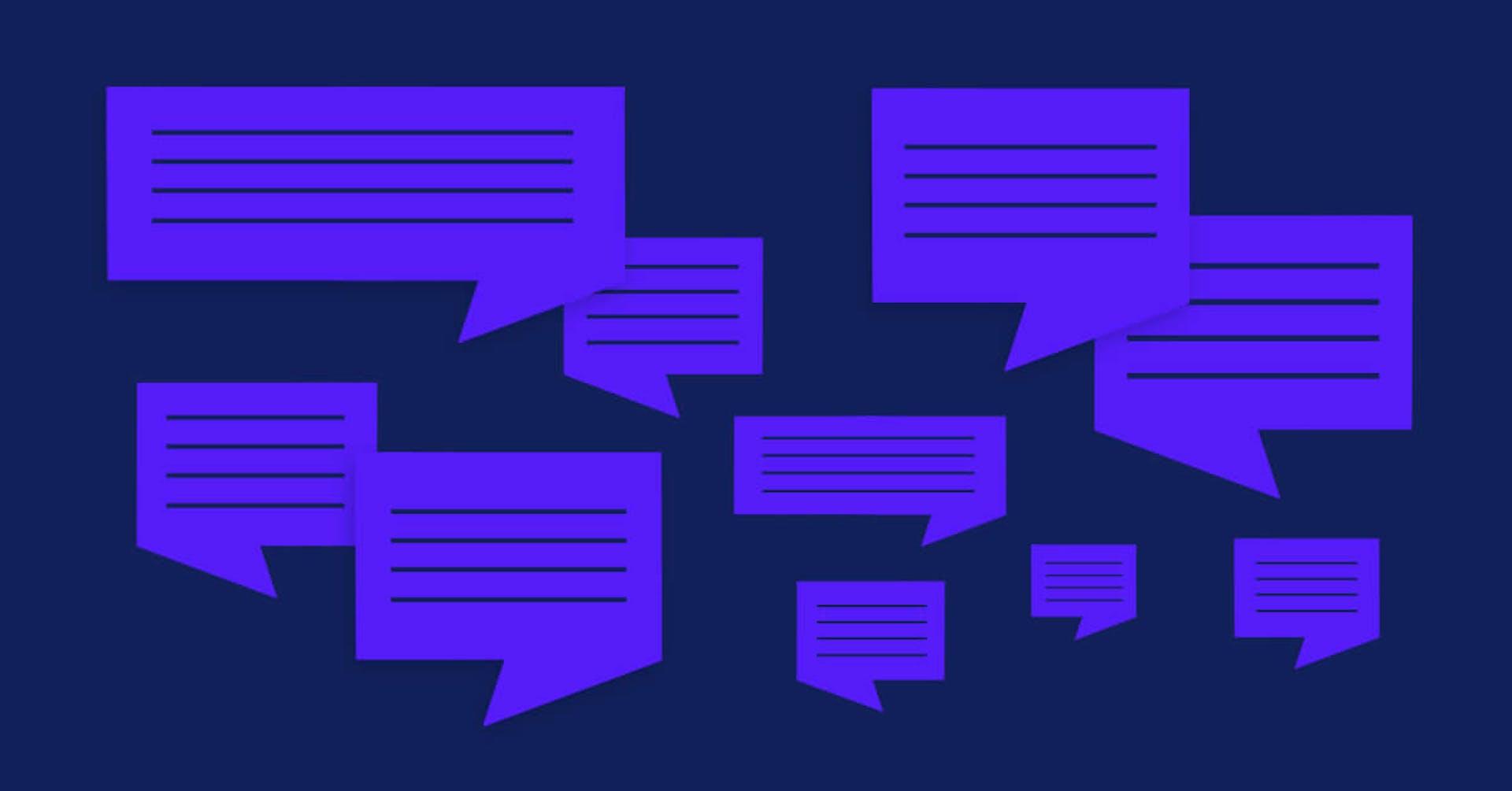 ¿En qué puedo trabajar si estudio Ciencias de la Comunicación? ¡Despejamos todas tus dudas!