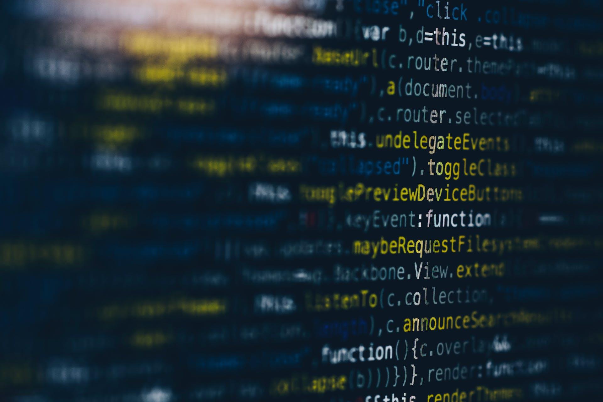 ¿Qué es la Ciencia de Datos y por qué las empresas la desean?