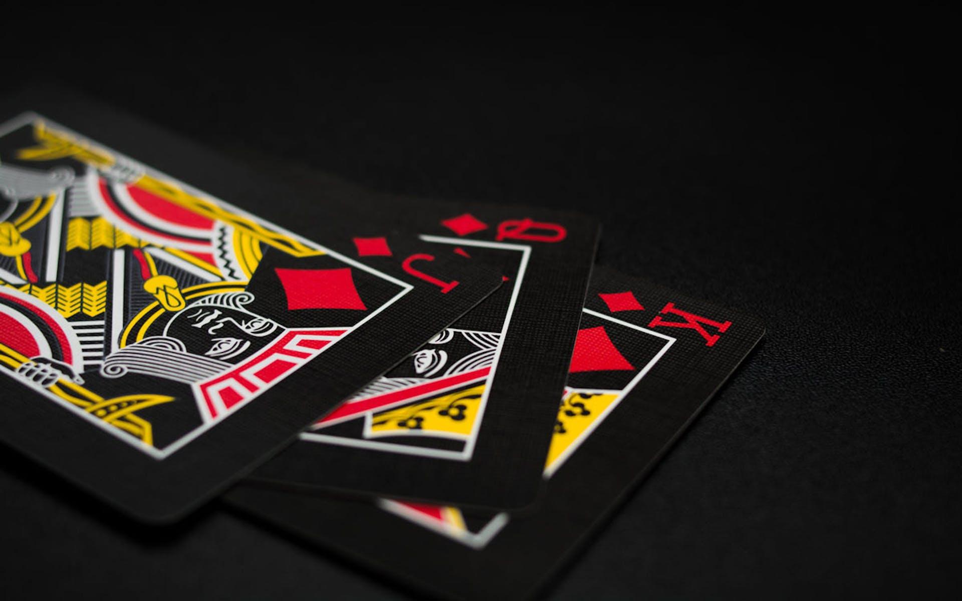 Cómo jugar poker al nivel de los expertos: consejos avanzados