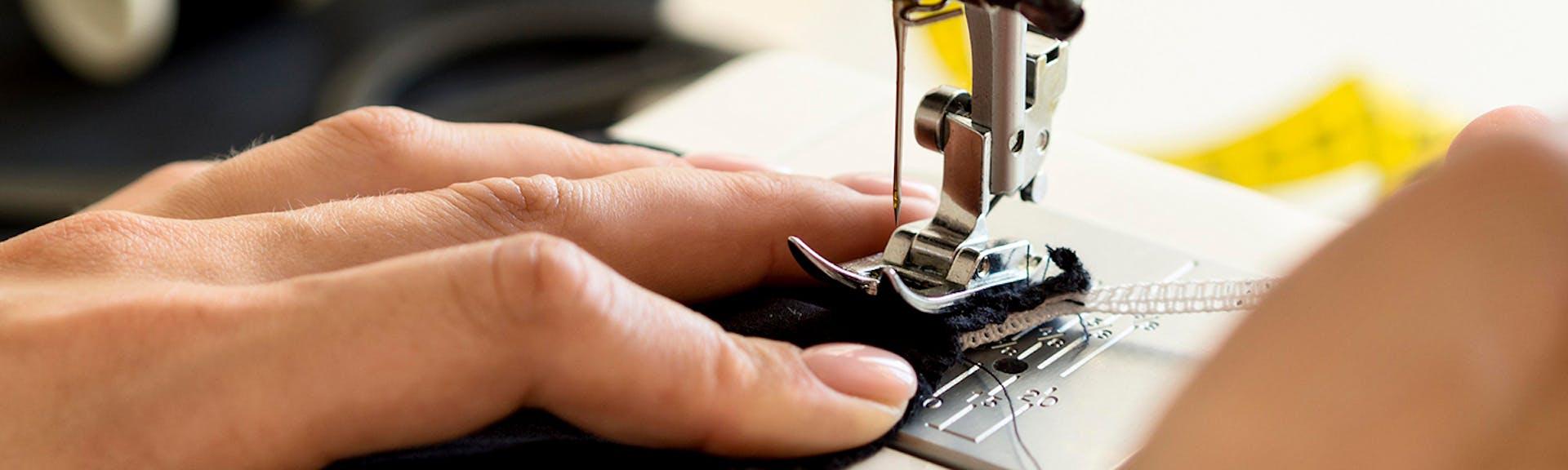 ¿Qué es innovación en corte y confección? Lo último de la industria textil