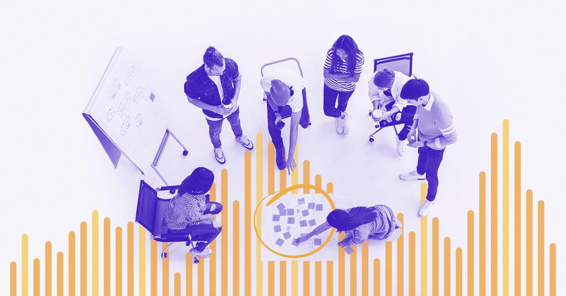 Agile Squads: ¿Cuáles son las ventajas de trabajar bajo esta metodología?