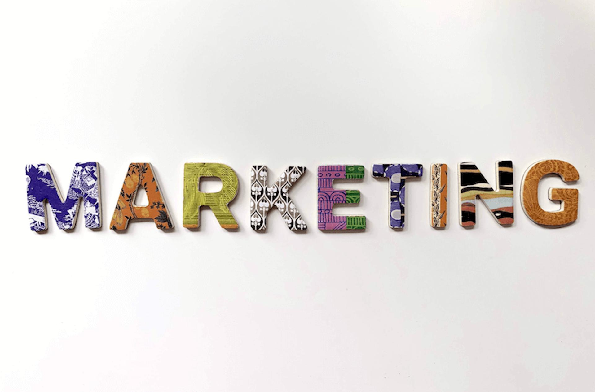 ¡Solo para negocios exitosos!: Marketing estratégico y operativo