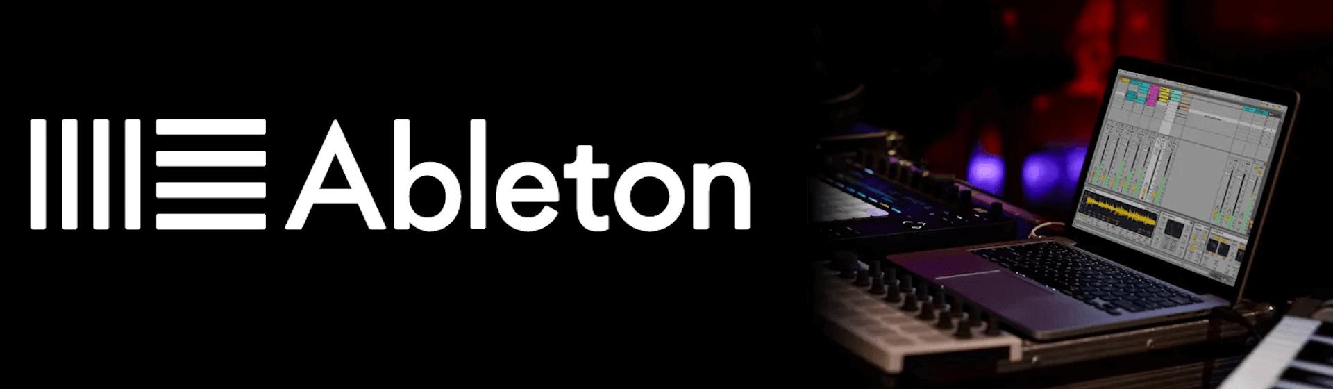 Plugins para Ableton ¡Conócelos y crea tu mejor versión musical!