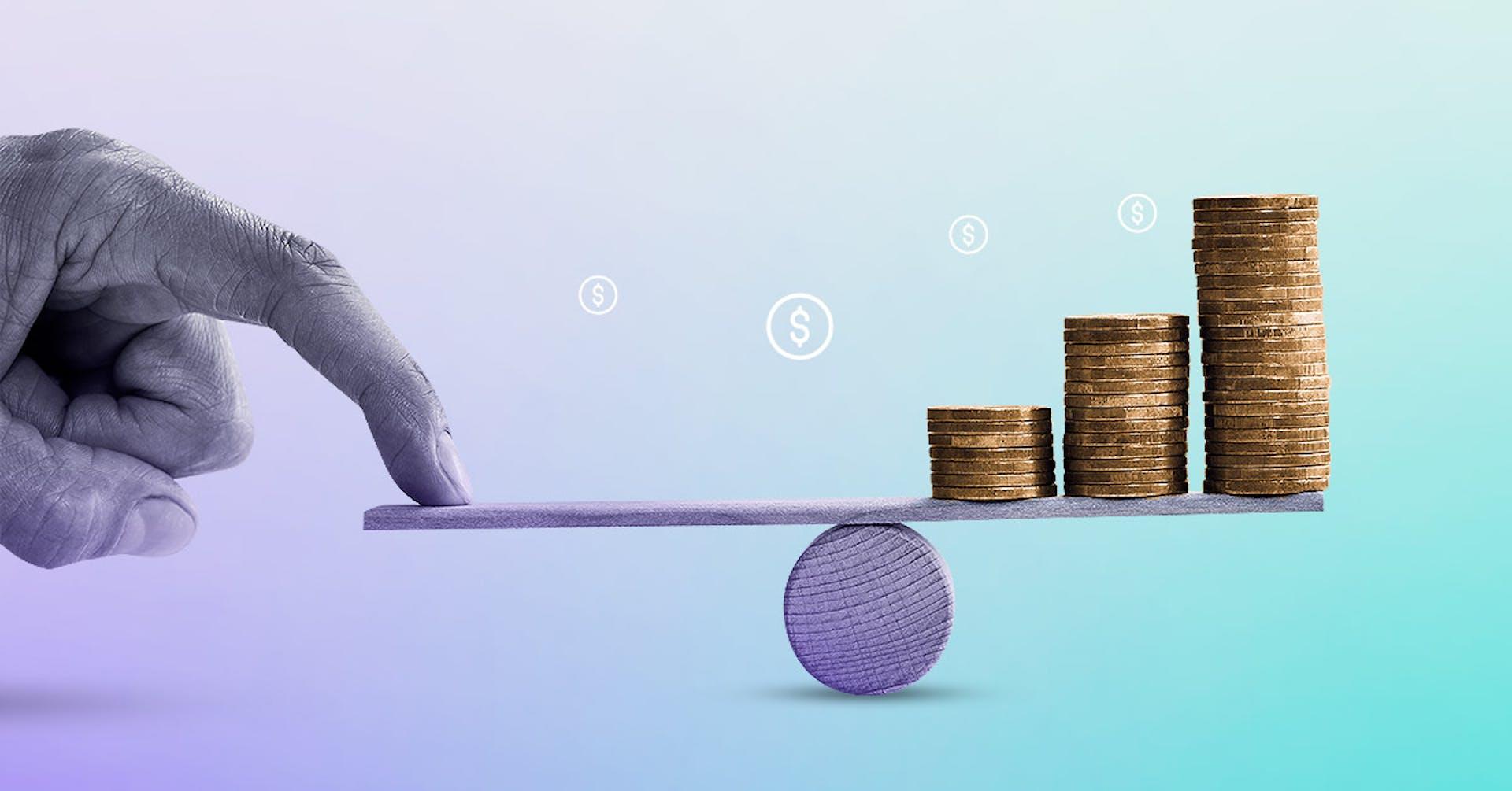 Apalancamiento financiero: qué es y por qué es importante entenderlo