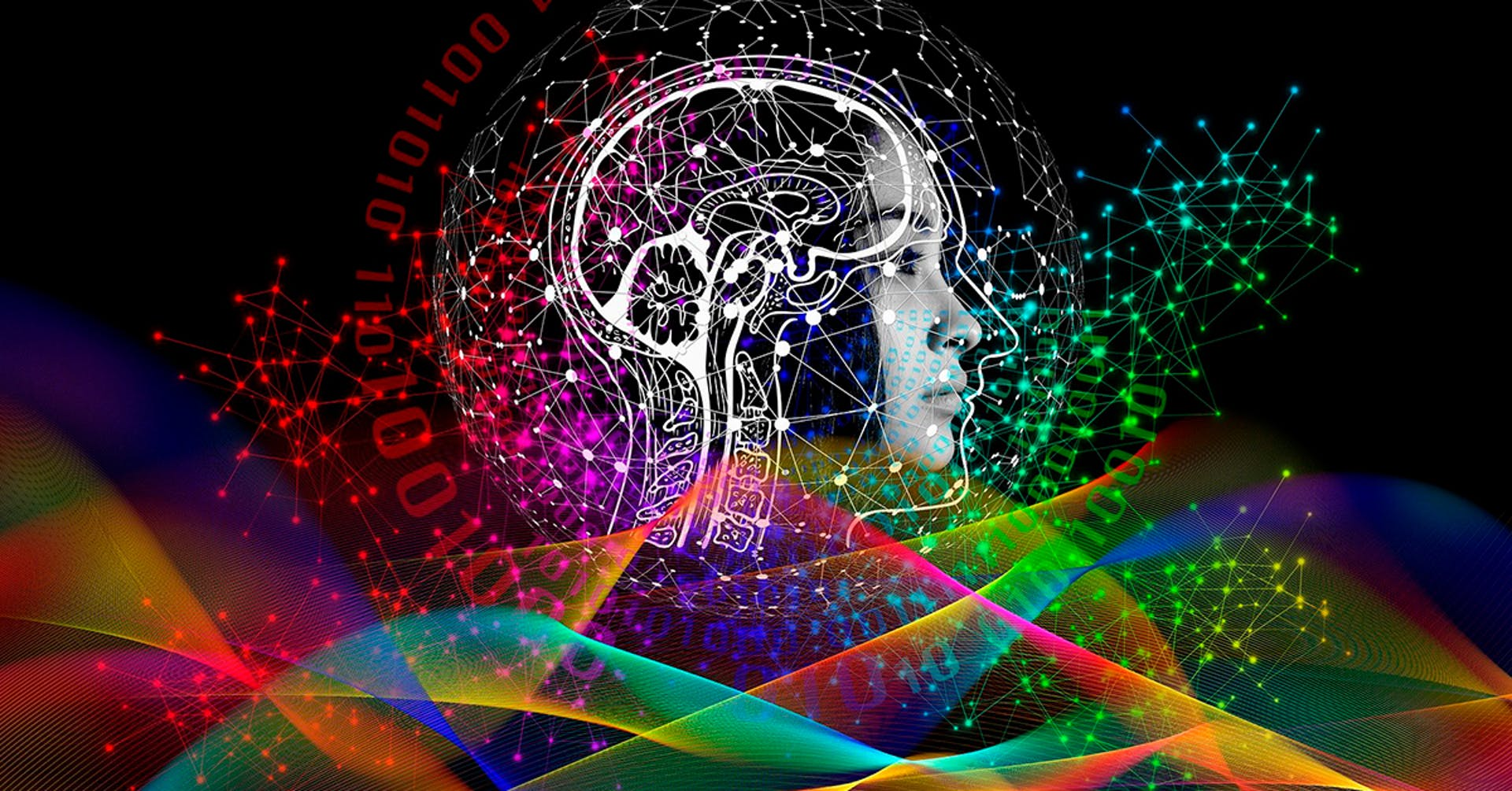 ¿Qué es el Neuromarketing? Conoce la mente del consumidor