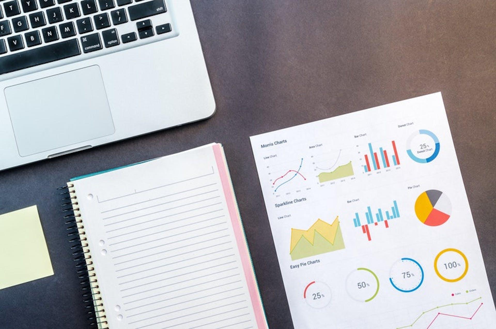 Descubre el outbound marketing y mejora tu estrategia de ventas