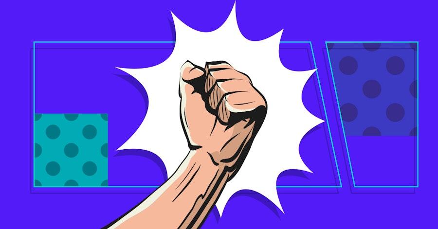 Aprende cómo dibujar manos manga y dale vida a tus personajes en 3 pasos