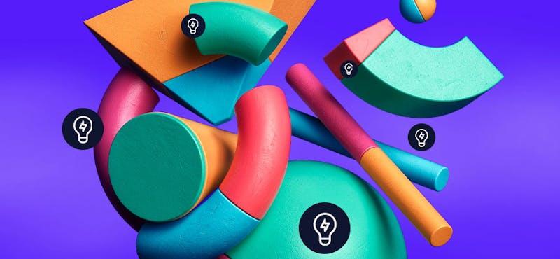 Diseño de un producto: ¿cuál es el paso a paso ideal para diseñar productos que enamoren a tus clientes?