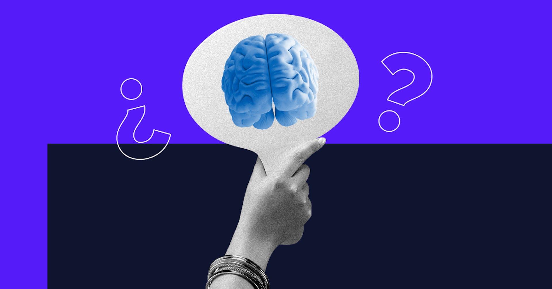 O que é e para que se usa o pensamento crítico?