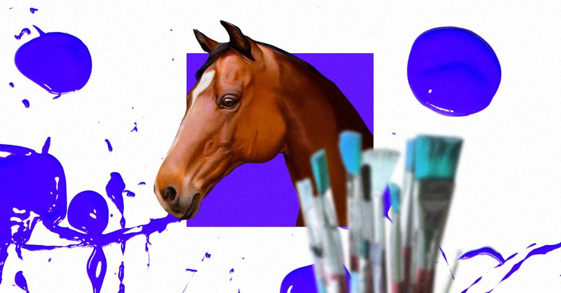 Hiperrealismo: ¿arte más allá de lo real?