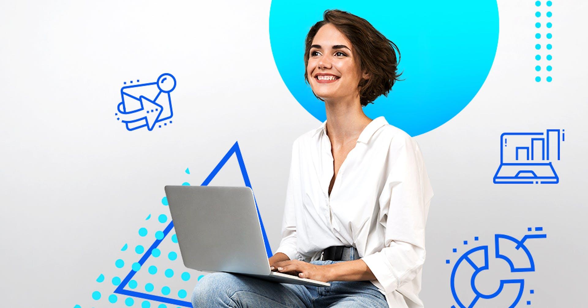 Nuevos trabajos de Marketing Digital para el 2019
