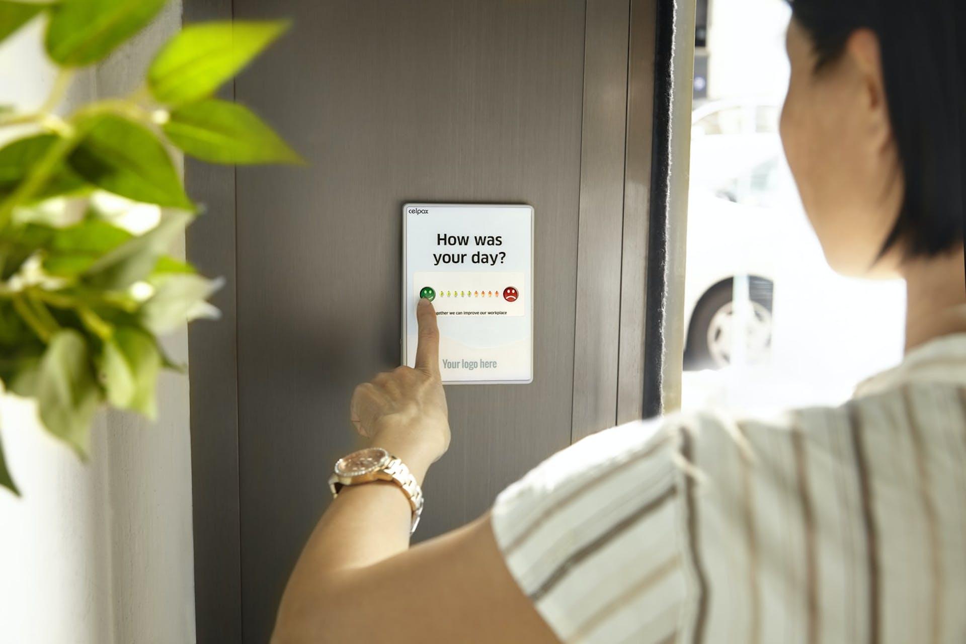 Escala de likert: ¿cómo dar en el clavo con tus clientes?