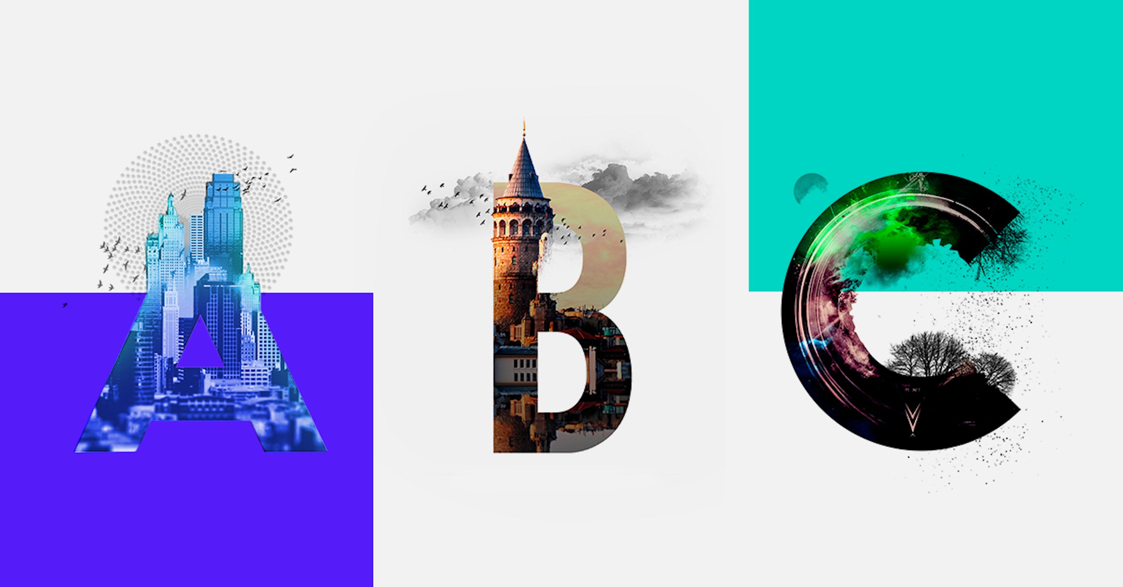 Conversor de letras: 15 maneiras de usar
