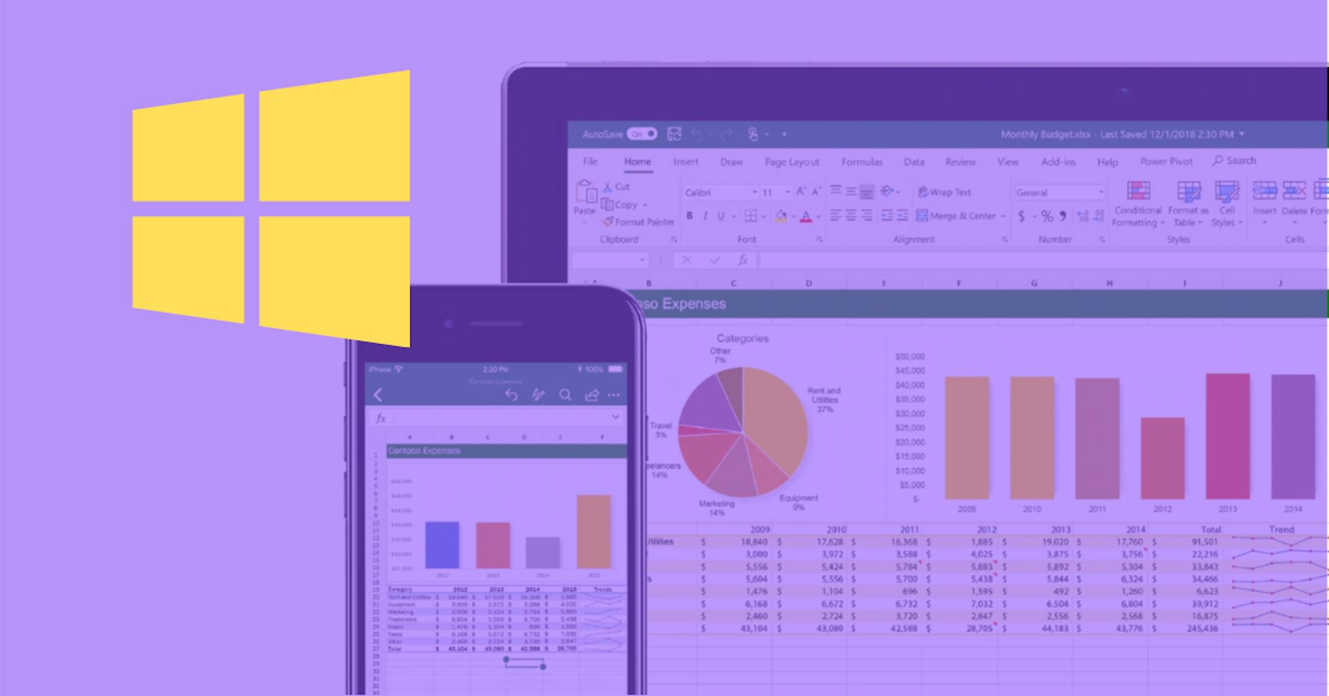 Excel: el nuevo lenguaje de programación
