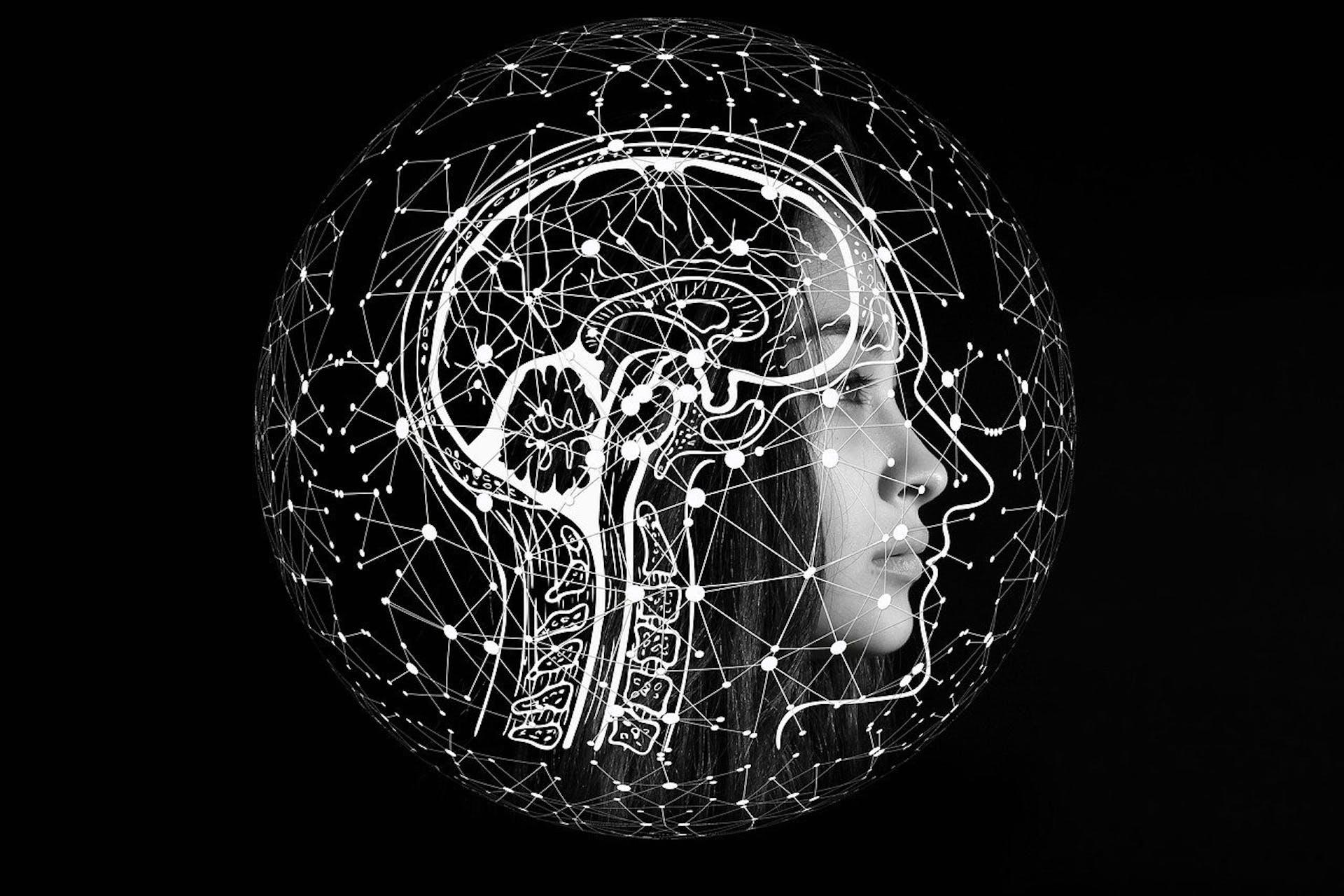 Inteligencia creativa: ¡cómo aprovechar tu poder para crear, conectar e inspirar!