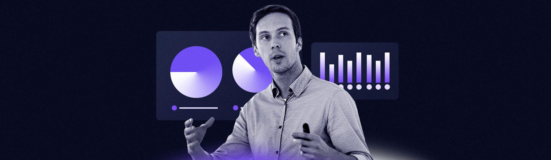 Descubre 10 tips para crear presentaciones ejecutivas impactantes