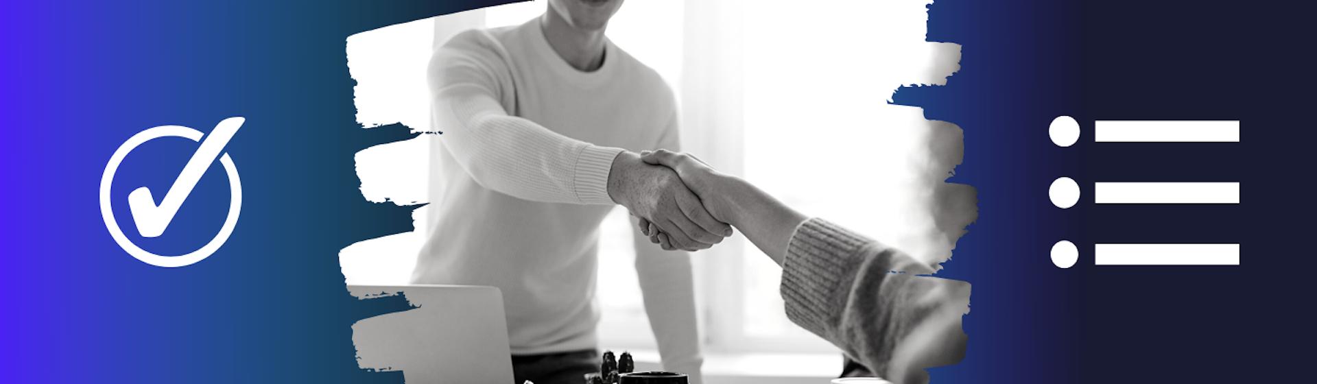 ¿Qué son las expectativas del cliente? Satisface sus necesidades y mejora su experiencia