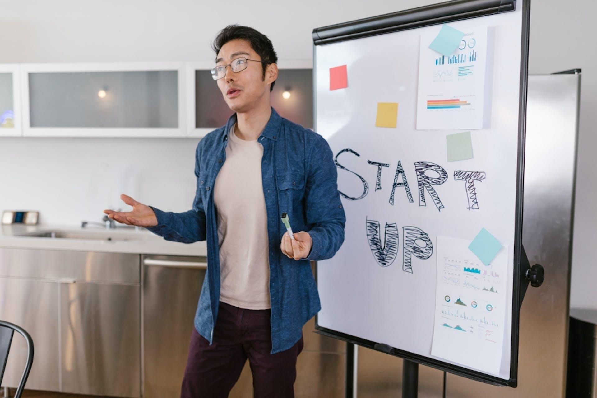 Conoce los tipos de crowdfunding que impulsarán el alcance de tu startup en 2022