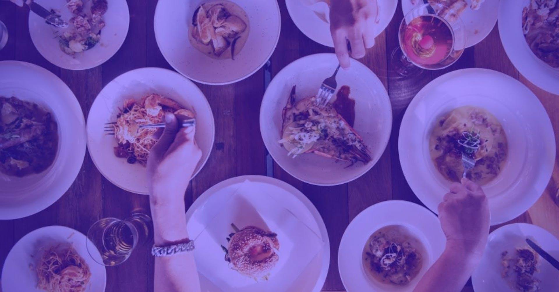 Conoce cuáles son las especialidades en gastronomía y conviértete en un experto culinario