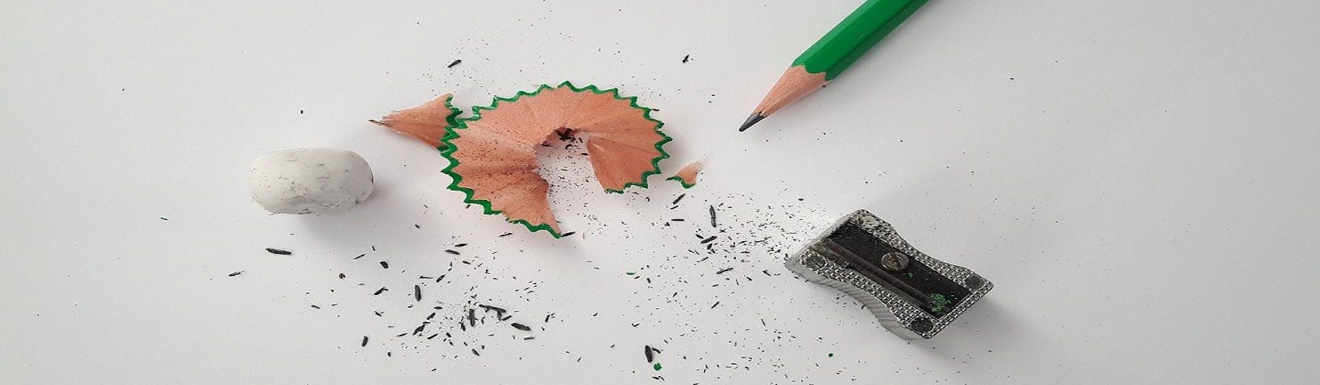 ¿Cómo dibujar una esfera?: Pasa de principiante a experto con estos tips