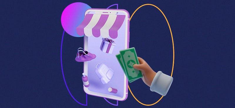 Los +40 mejores negocios rentables con baja inversión que te harán ganar mucho dinero