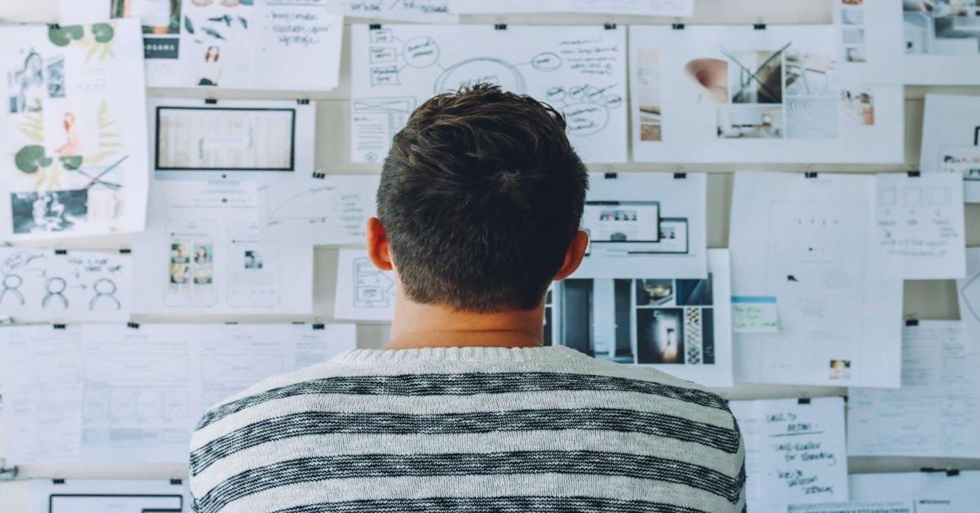 Las estrategias de producto que todo buen emprendedor debería saber