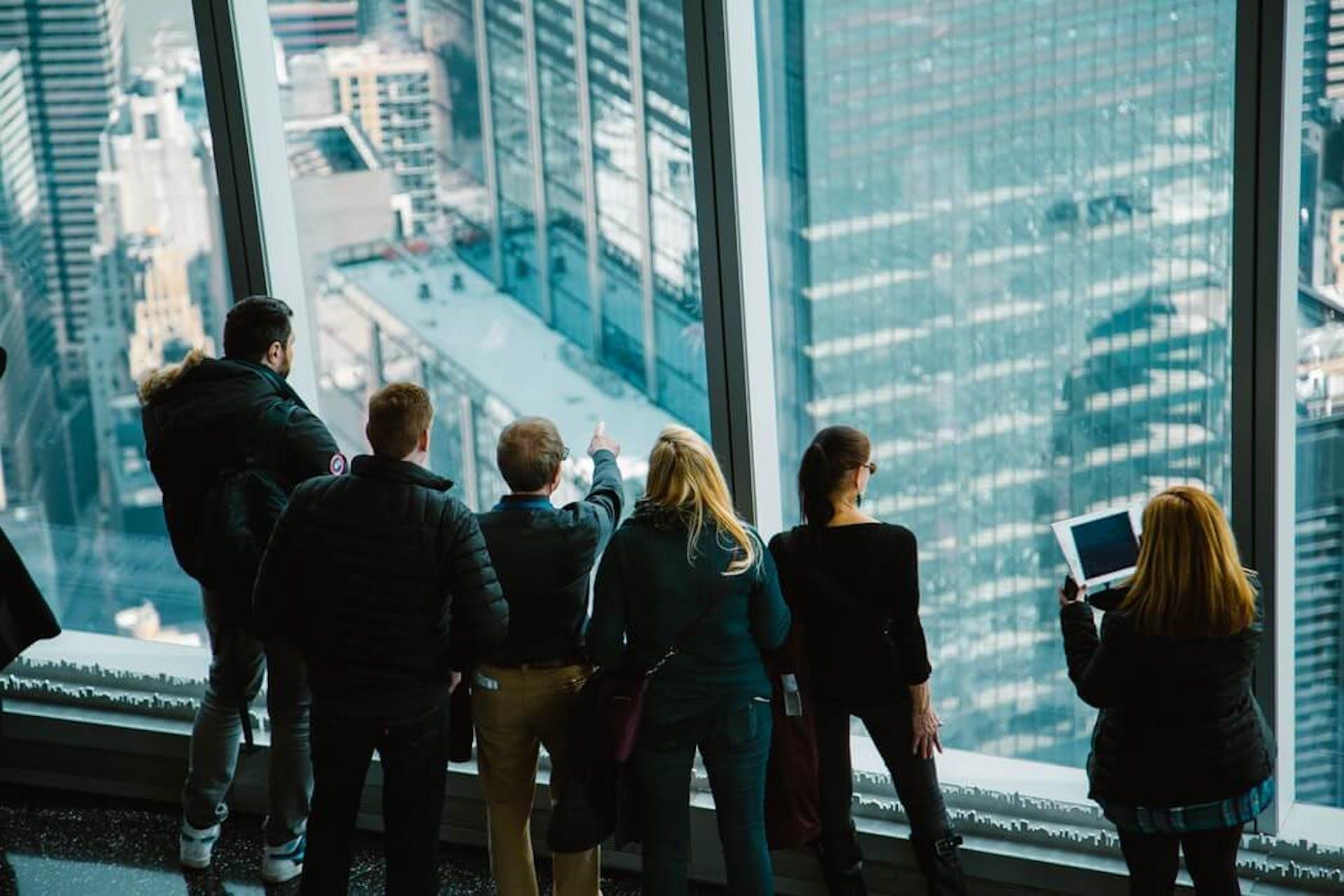 Marketing turístico: qué es y cómo desarrollarlo eficientemente