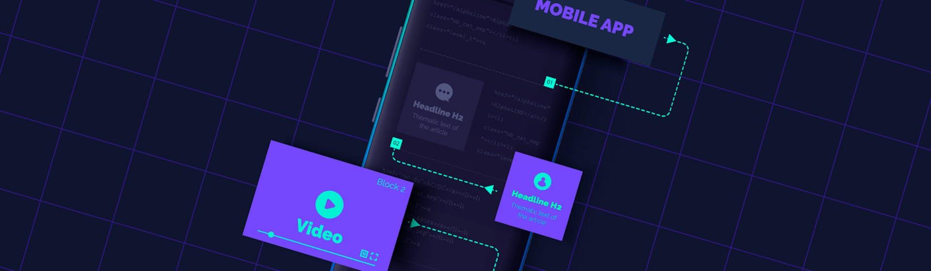 Aplicación nativa: todo lo que necesitas saber para crear tu propia App