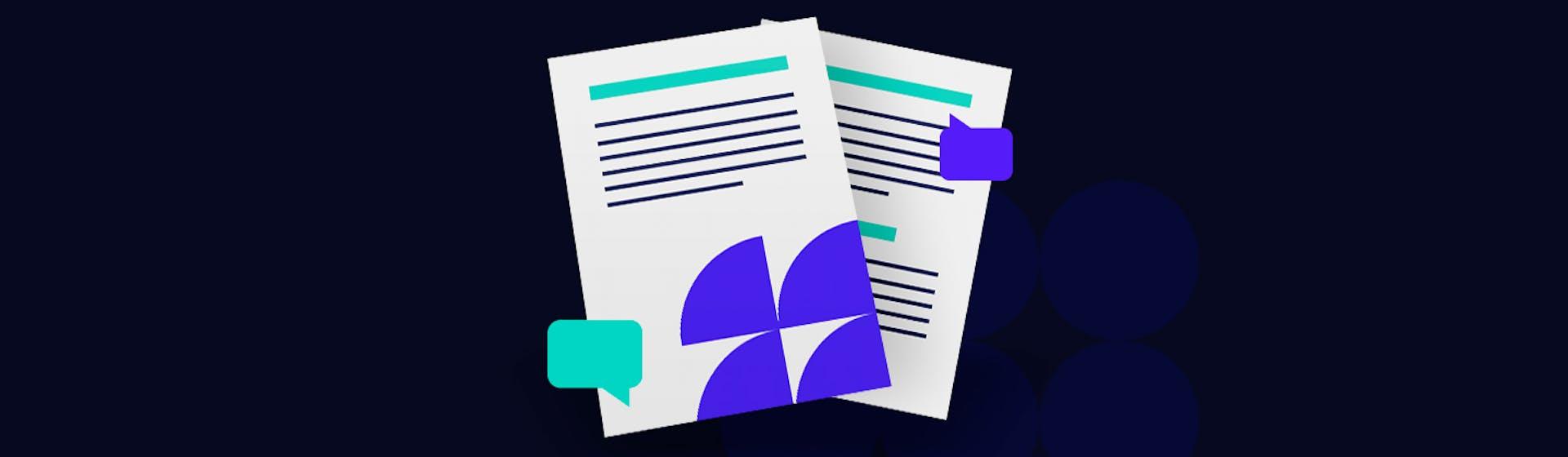¿Qué es una carta de opinión? ¡Expresa tus ideas con libertad!