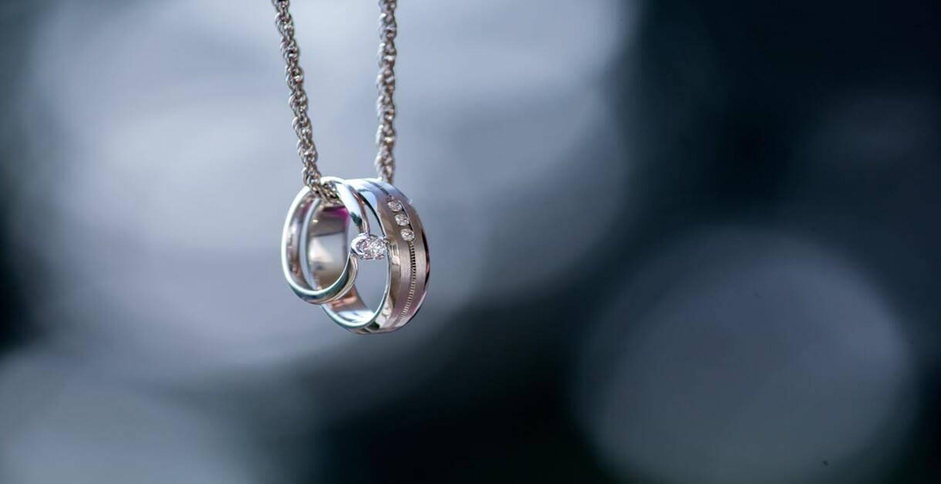 +5 Tipos de joyas con piedras preciosas y metales nobles para lucir mejor que Cleopatra