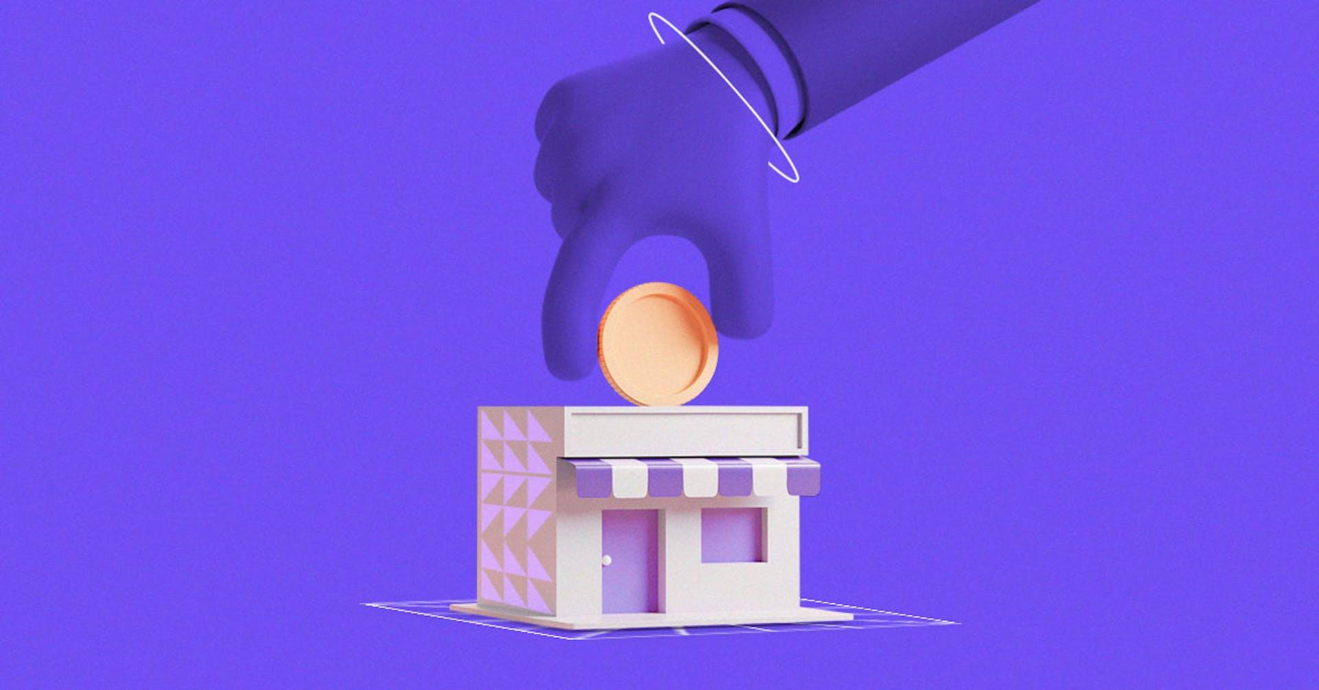 ¿Cómo captar clientes potenciales?: +5 consejos con estrategias efectivas para lograrlo