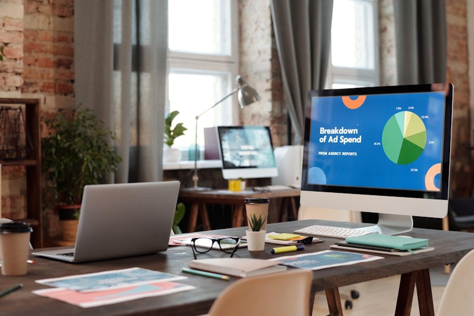 Configura la forma de pago de Google AdSense: ¡que tus ganancias lleguen a tiempo!