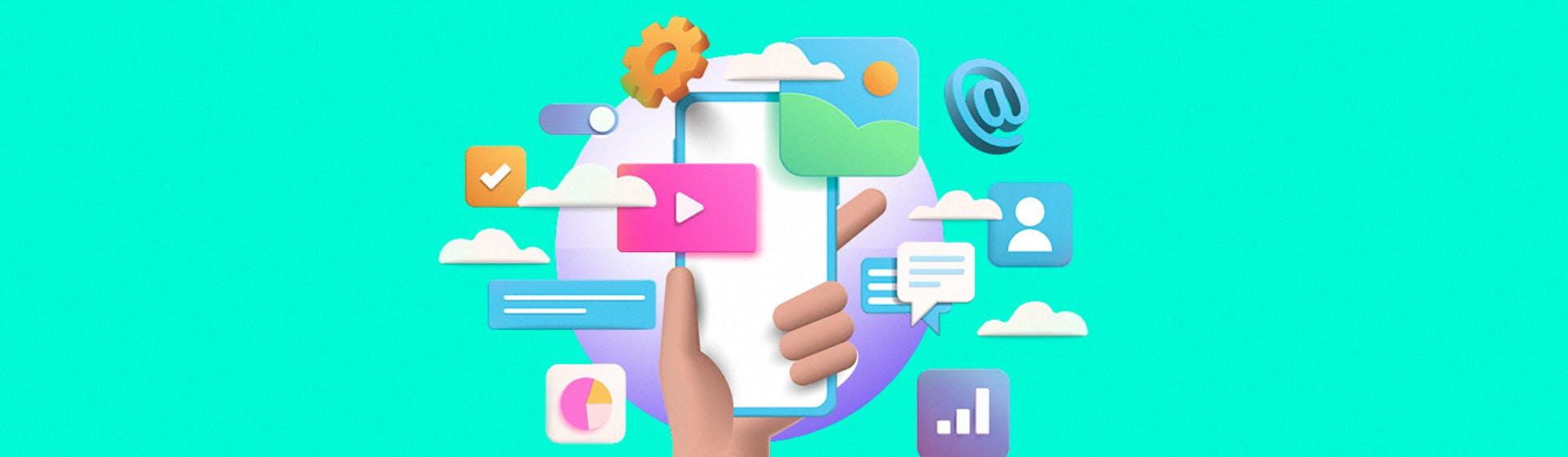 ¿Qué hace un social media manager y por qué lo necesitas para optimizar tu presencia online?