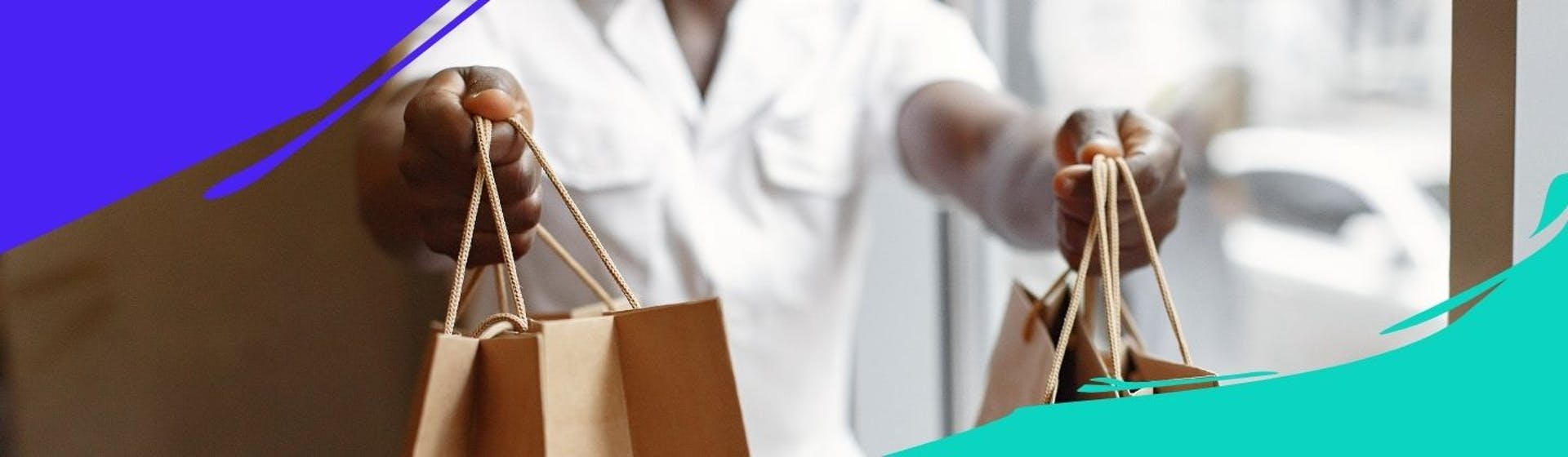 ¿Cómo dar un buen servicio al cliente para el consumidor actual?