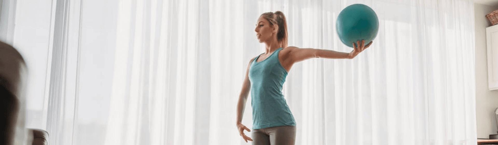 ¿Qué es la kinesfera y cuál es su importancia en la danza? Sácale provecho a los espacios
