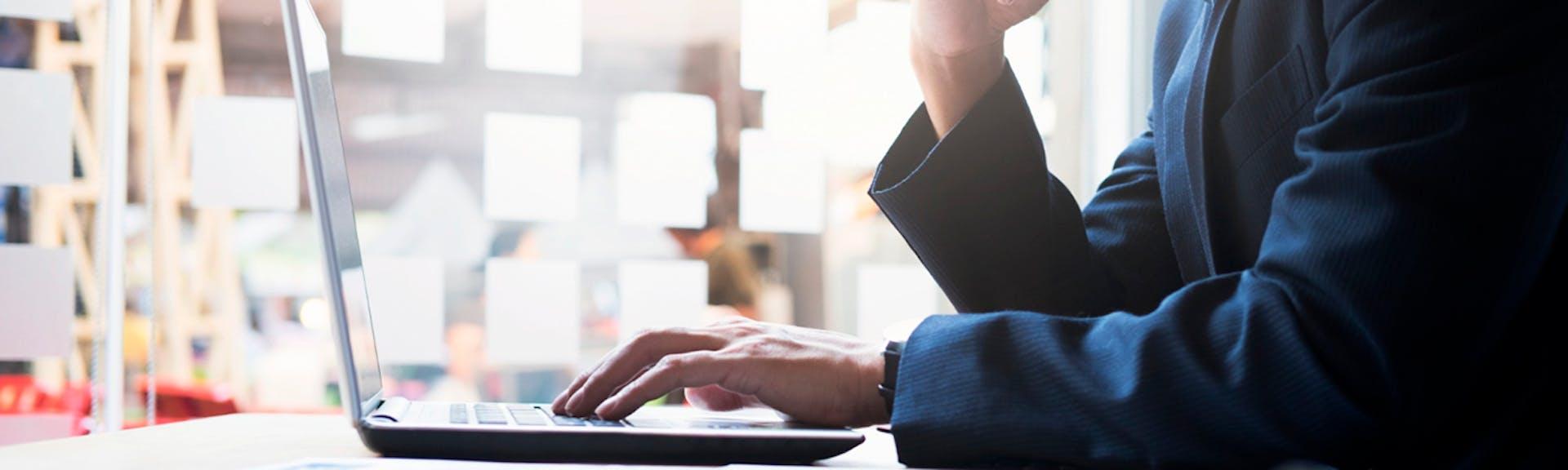¿Qué es Excel y para qué sirve? El programa must-have para el mundo laboral