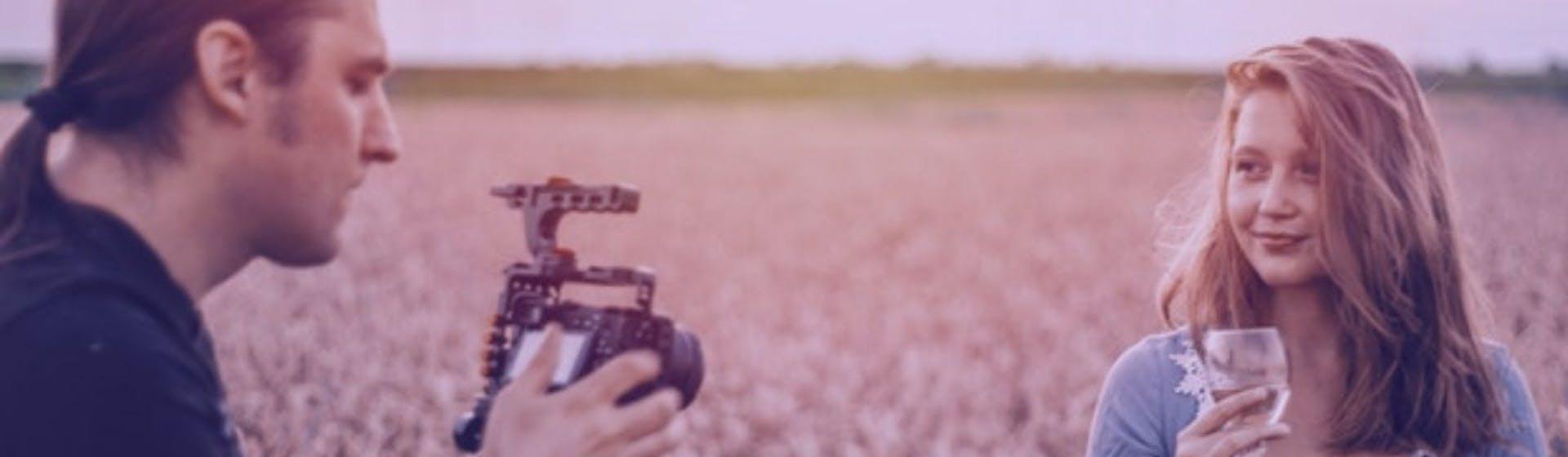 Fotografía de retratos: cómo capturar la esencia y autenticidad del alma en un clic