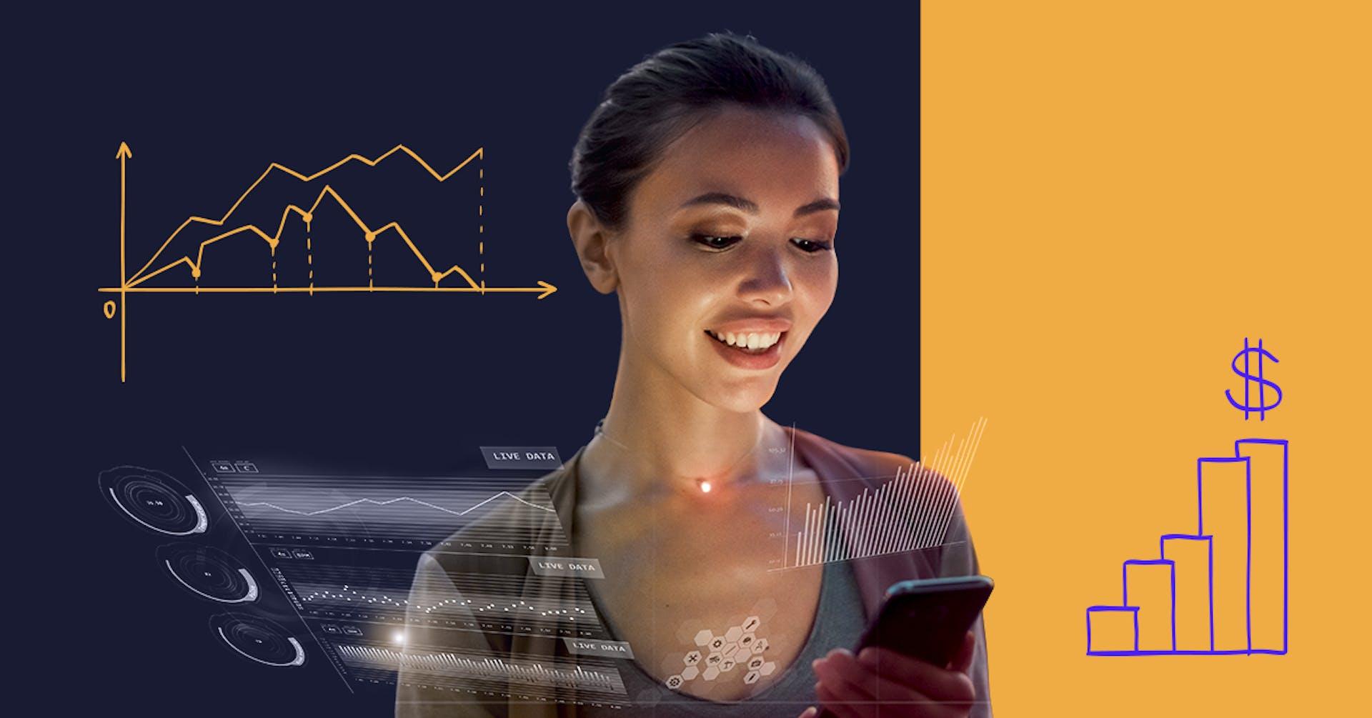 Big Data: Incrementa tus ventas B2B con los datos de tus clientes